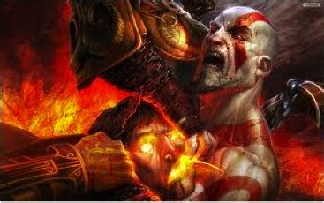 god of war real film 5 video games that shouldn t become movies