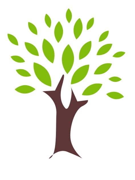 tree clipart top 83 tree clip free clipart image