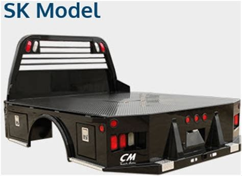 cm truck bed prices beds for sale canada