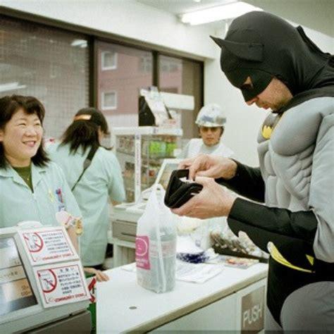 cashier problems probs cashier
