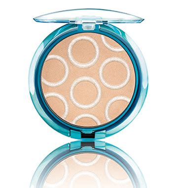 Physicians Formula Wearglowing Bronzer new products physicians formula vivi brizuela