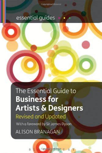 libro the artists guide to libro the essential guide to business for artists and