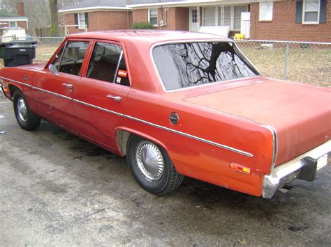 plymouth valiant 1973 carewcars 1973 plymouth valiant specs photos