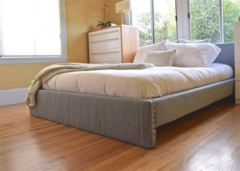ikea upholstered bed best 25 ikea malm bed ideas on pinterest malm bed ikea