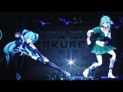 download mp3 from nicovideo download 公式 ニコニコ超パーティー2015 vocaloidライブ 39 31 in mp3