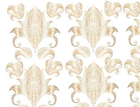 indian pattern png indian motif by moryartix on deviantart