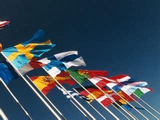 ufficio sta regione sardegna fondi europei un per spiegarli ai cittadini