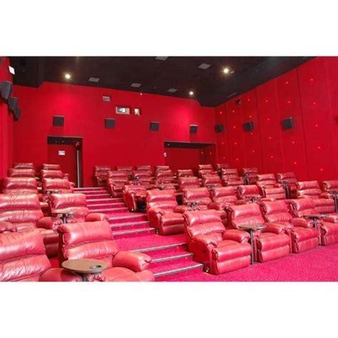 manufacturer  recliner chairs cinema chairs  kundan