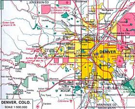 of colorado denver map downtown denver city park map pictures to pin on