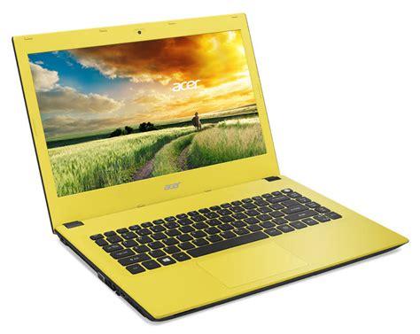 Laptop Acer Aspire E14 E5 473 laptop acer aspire e14 e5 473 38bd nx mxlec 001 蟒 243 蛯ty