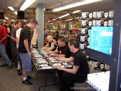 Nashville Tn Records Tower Records Nashville Tn Evanescence Photo 3368453 Fanpop