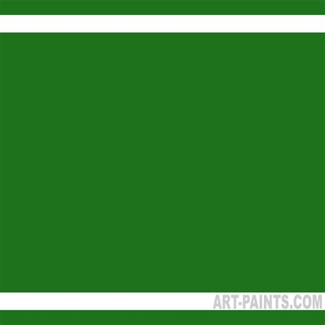 green colors ink paints 9030 green paint green color spaulding