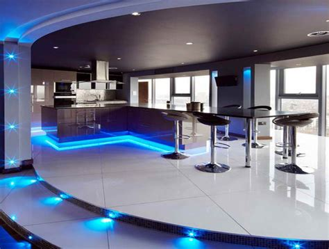 cool home design ideas for cool home bar ideas home bar design