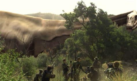film tentang dinosaurus terbaik 12 film dinosaurus terbaik dan terlaris di dunia
