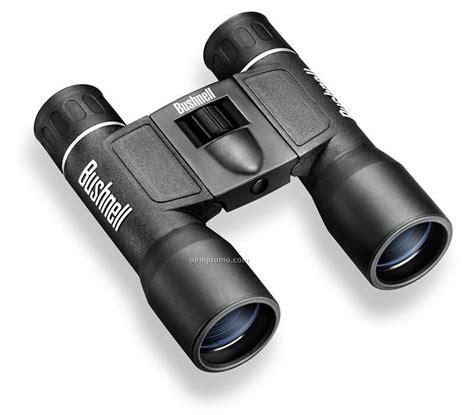 Binocular Bushnell Powerview 8 X 21 Baru 8x21 bushnell powerview binocular china wholesale 8x21 bushnell powerview binocular