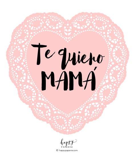 figuras en porcelanicron del dia de la madre las 25 mejores ideas sobre rosas de feliz cumplea 241 os en