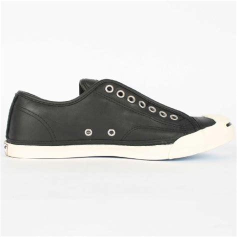 Converse Slip On Tali Abu Abu converse unisex purcell 174 low profile slip black egret leather s 10 s 12 medium
