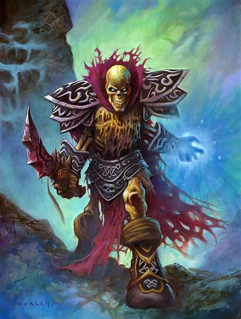 blood wowpedia your wiki guide to the world skeletal mage wowpedia your wiki guide to the world of