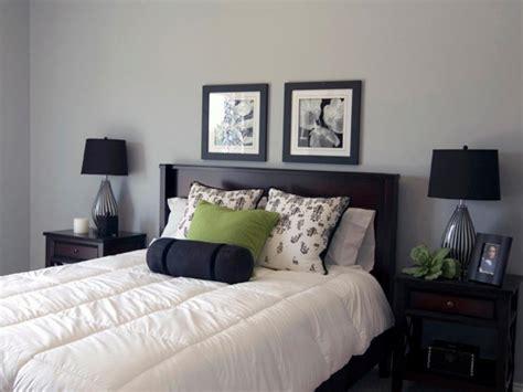 10 all white bedroom linens hgtv 10 all white bedroom linens hgtv