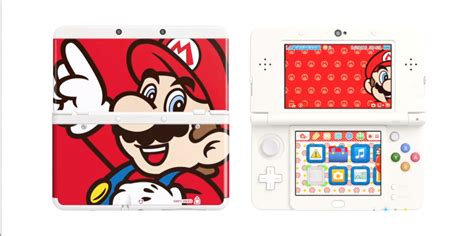 Nintendo Eshop Gift Card Code Generator - nintendo 3ds eshop code generator download no survey share the knownledge