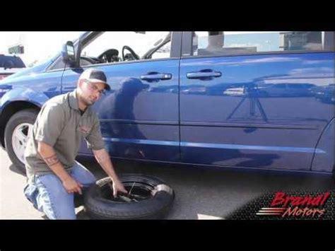 P0420 Chrysler Chrysler Grand Caravan P0700 Code Autos Post
