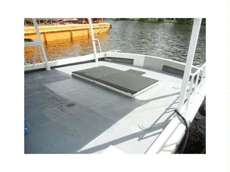 used defender fishing boats for sale 55 defender commercial fishing in florida power boats