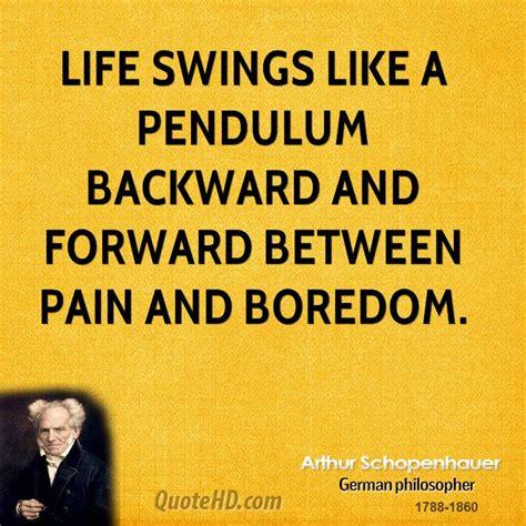 Schopenhauer Quotes On arthur schopenhauer quotes quotesgram