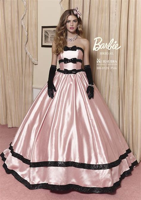boy forced in dress boys and dresses and barbie collection on pinterest