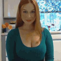 bikini boobs gifs search find  share gfycat gifs