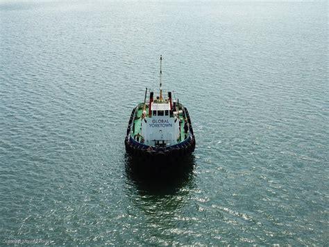 boat brokers western australia custom commercial vessel boats online for sale steel