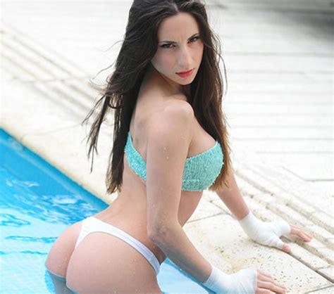 www colejiialas desnuda mostrando ka cola la cola hd de magui bravi noticias de buenos aires