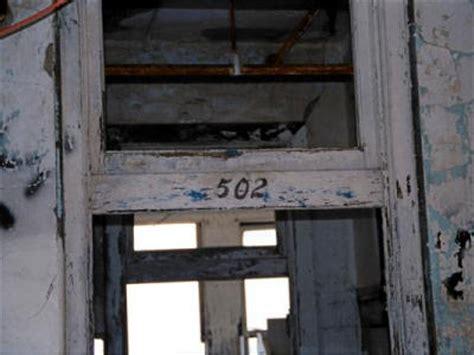 Waverly Sanatorium Records Waverly Sanatorium Haunted Hospital Scary Website