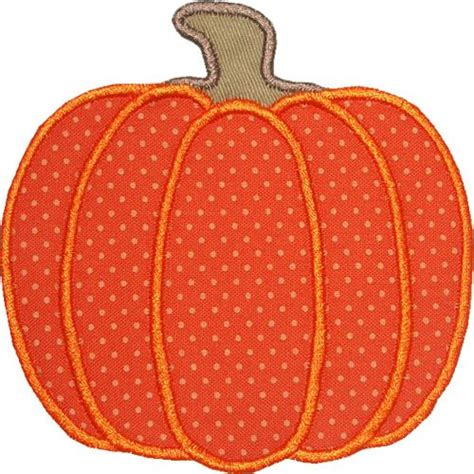 free applique free pumpkin applique pattern harvest pumpkin applique