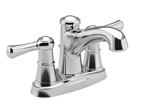 kitchen and bathroom faucets moen bathroom sink faucets farmlandcanada info