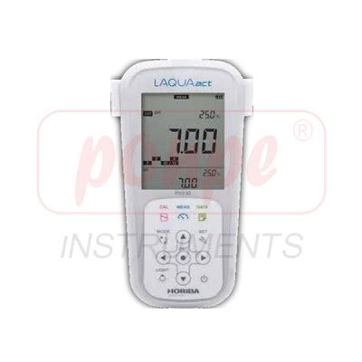 Dissolved Oxygen Meter Horiba do meter เคร องว ดออกซ เจนในน ำ dissolved oxygen meter