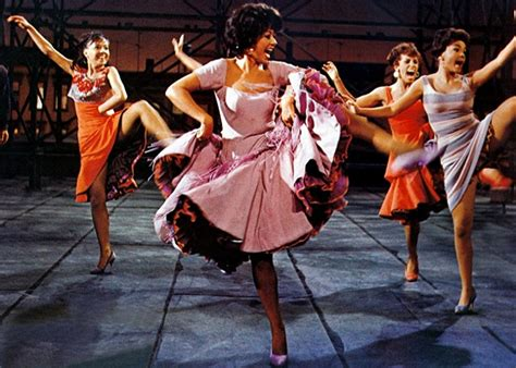 themes west side story west side story s inspired quincea 241 era theme