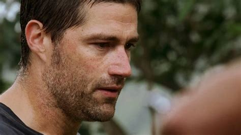jacks tattoo lost lost matthew fox shephard