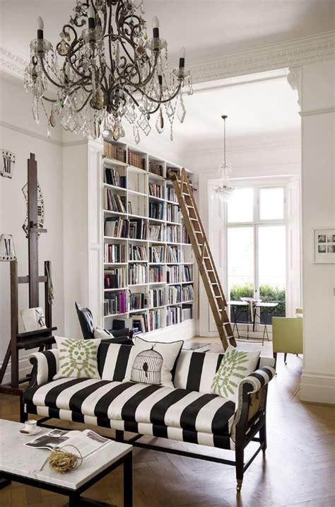 striped sofas living room furniture 7 sofas for a dreamy living room daily dream decor