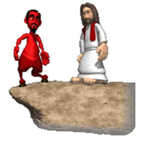 imagenes de dios gif imagenes de demonios y del diablo animadas