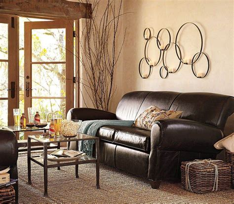 decorating ideas for small living room amazing of creative wall decor ideas for small living roo 1908