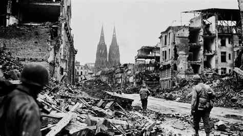 bis wann war der zweite weltkrieg zweiter weltkrieg z lexikon mehr wissen