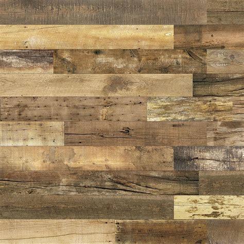 enkor barnwood collection         urban
