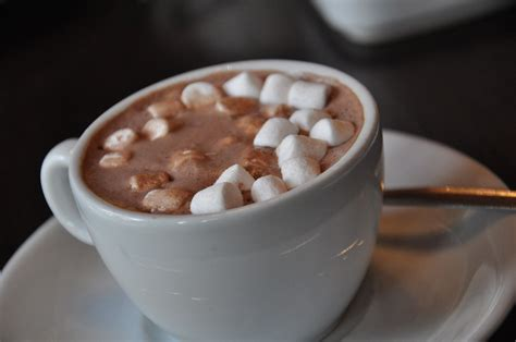 frozen hot chocolate studio movie grill all things autumn daily ramblings