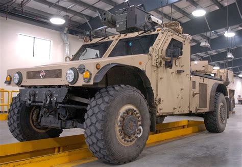 future military vehicles informative blog future army trucks