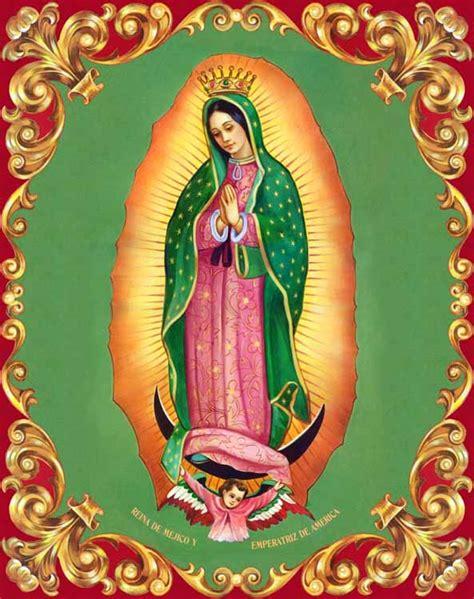 free wallpaper virgen guadalupe canci 243 n sentimental a la virgen maria de guadalupe youtube