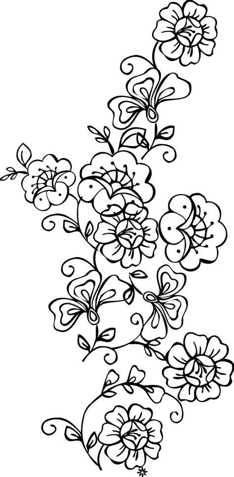 printable stencils ideas  pinterest arrow