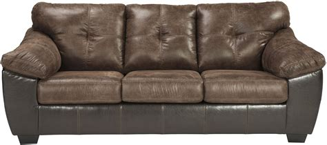 coffee sofa gregale coffee sofa 9160338 ashley