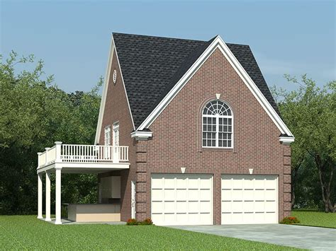 large carriage house plans carriage house plans carriage house plan with makes cozy guest house 006g 0116 at