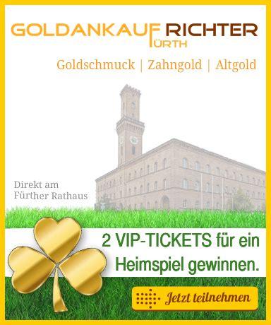 goldankauf bank goldankauf richter f 252 rth vormals firma levermann
