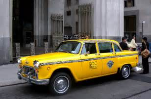 Yellow Cab File Checker Taxi Sq Jeh Jpg Wikimedia Commons
